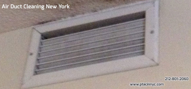 duct cleaning, cleaning air duct, dryer duct cleaning new york