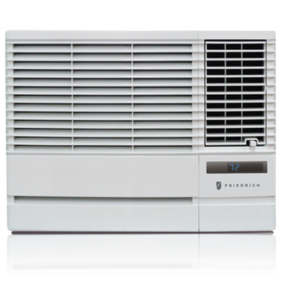 window room air conditioner installation nyc