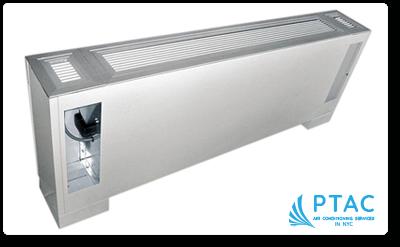 Ptac Air Conditioner Installation Services Repair