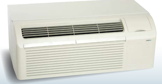 Best Air Conditioning Repair near me New York, NY, NYC