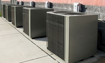 air conditioner cleaning service new york brooklyn manhattan