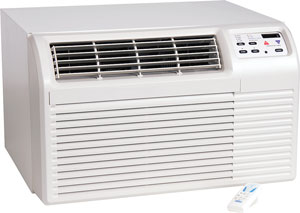 Air Conditioner Ptac Tune Up Ac Tune Up Ac Preseason