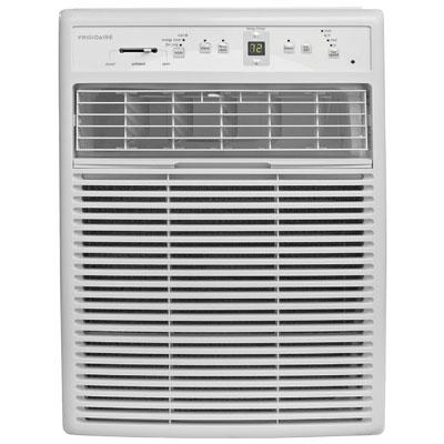 Window Room Air Conditioner Installation Nyc